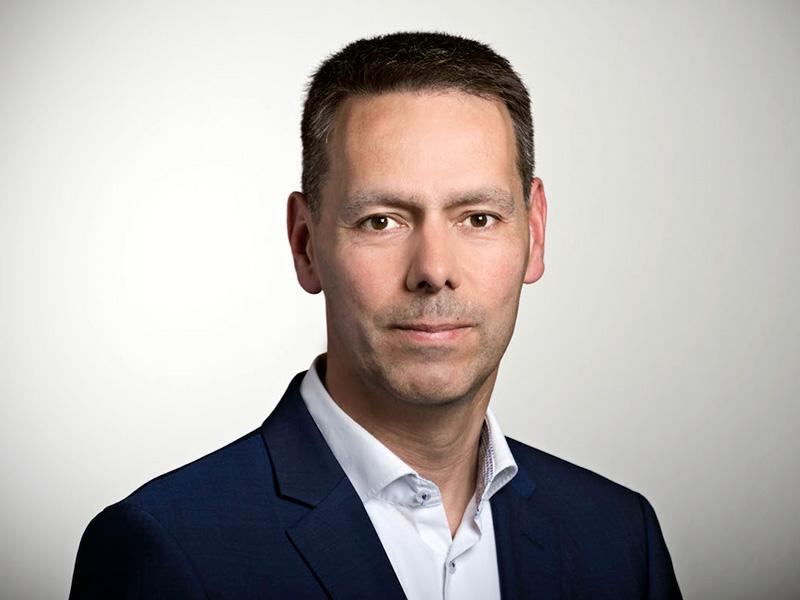 Dr. Heiko Schnell
