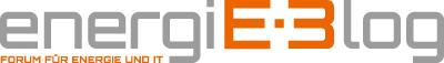 Energie.blog Logo