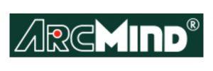 Logo ArcMind