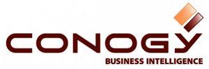 CONOGY Logo