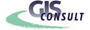 GIS Consult Logo