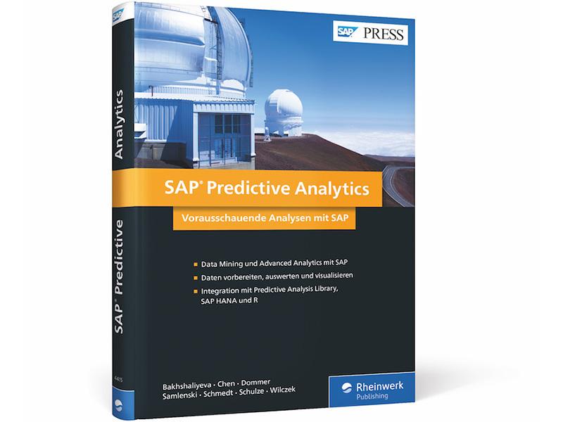 SAP-Predictive-Analytics