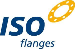 ISOflanges Logo