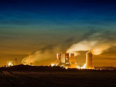 E.ON-RWE-Deal