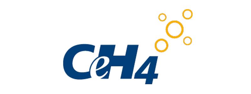 Logo CeH2