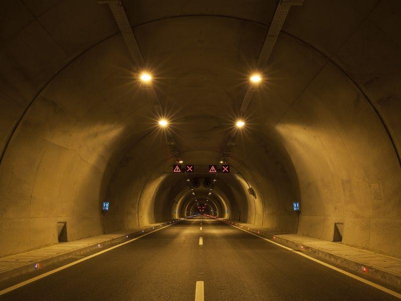 MsbG - Warten auf die Zertifizierung von Smart Meter Gatewasy - kein Licht am Ende des Tunnels