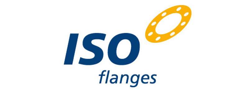 ISOflanges GmbH Firmenlogo