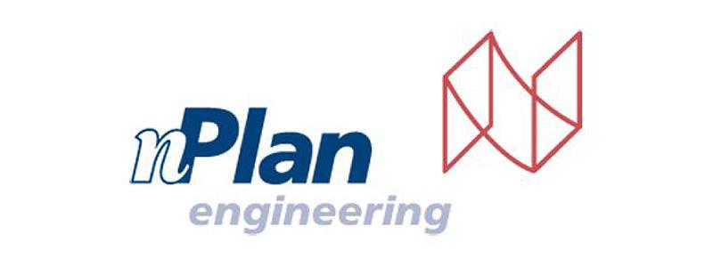 nPLAN GmbH Firmenlogo