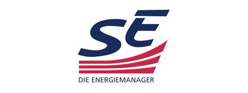 Scherbeck Energy Group Firmenlogo