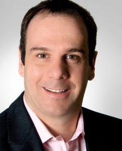 Eugen Mayer, PPC