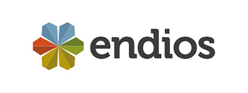 endios GmbH Logo