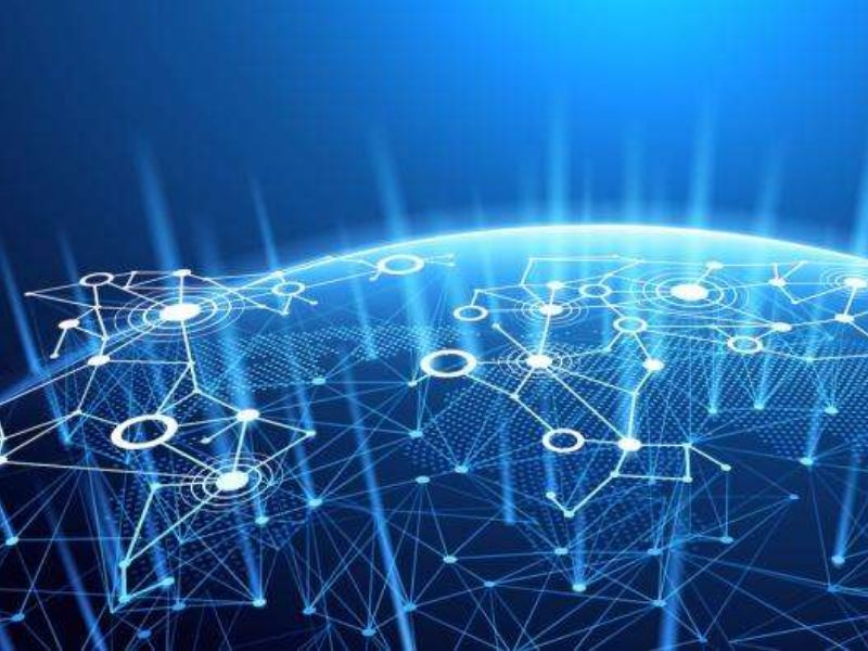 EnerBit-Blockchain