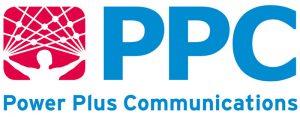 Logo PPC AG