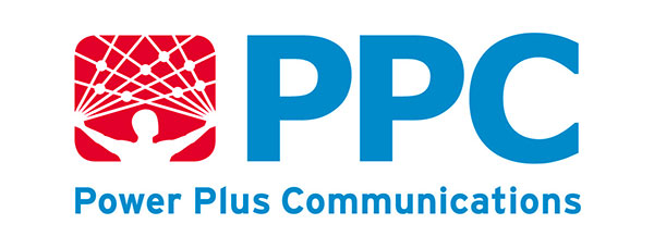PPC AG - Power Plus Communications