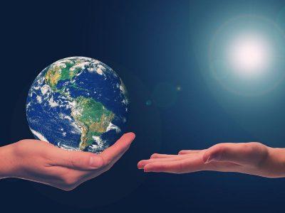 Verein CO2 Abgabe
