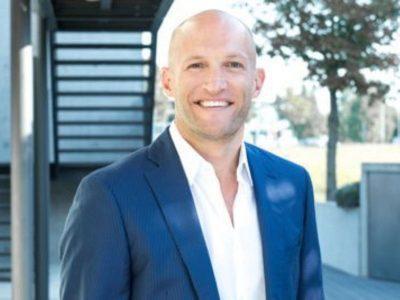 Jochen Koehler, Regional VP Sales Europe bei Bromium