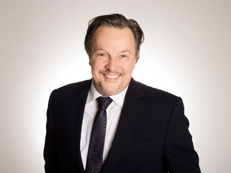 Jan-Henrik Rose Customer Experience Management