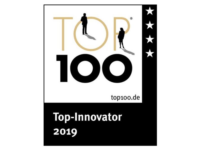 Top 100 A. Eberle