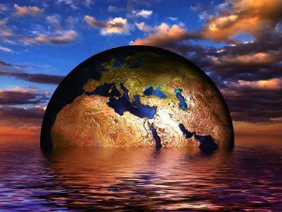 CO2-Bepreisung für den Kliimaschutz