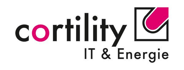 Cortility Logo