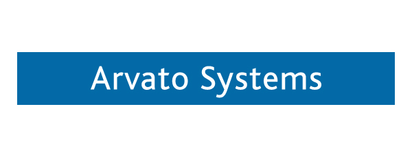 Arvato Systems Logo