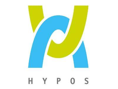 HYPOS-Forum Grüner Wasserstoff