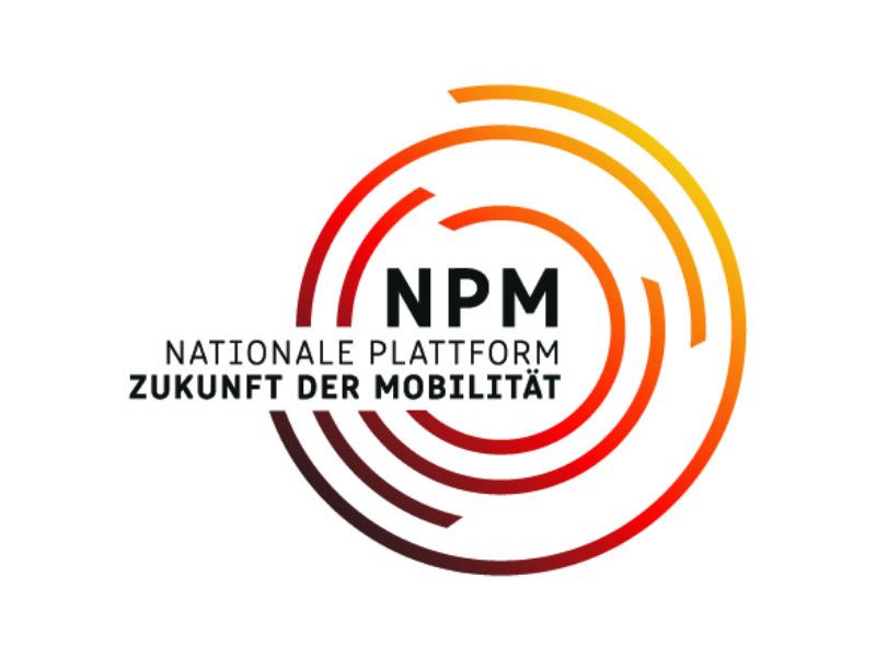 NPM plädiert für Wasserstoff, LNG und CNG in der Mobilität