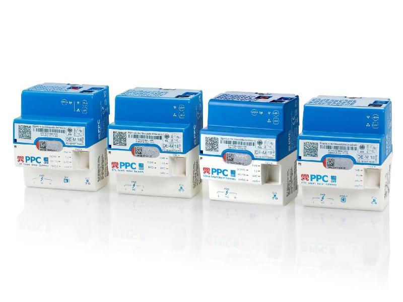 Neue Tarifanwendungsfälle auf den SMGW von PPC