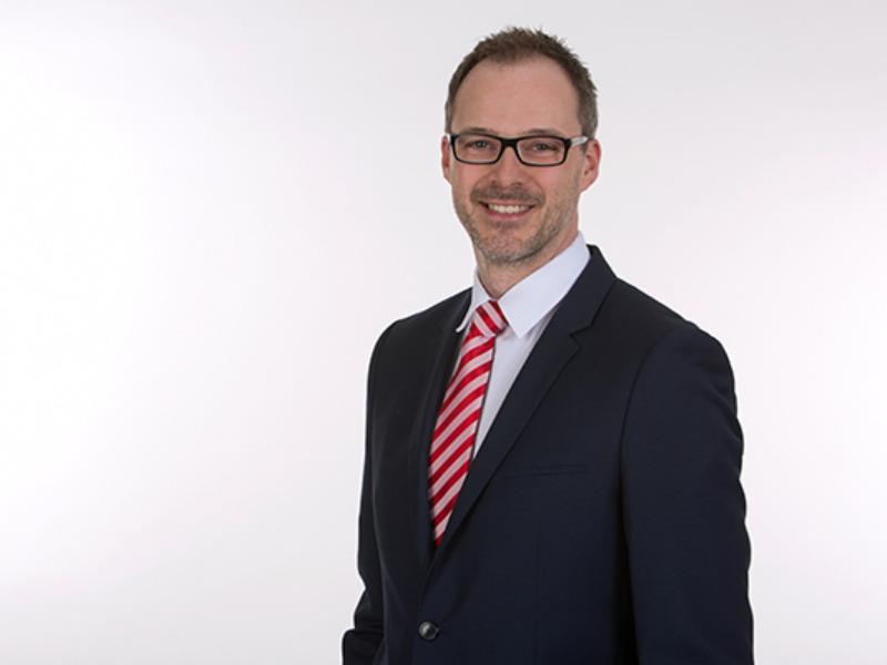Frank Vennhoff, rku.it, zum neuen Rechnungslayout für nvb