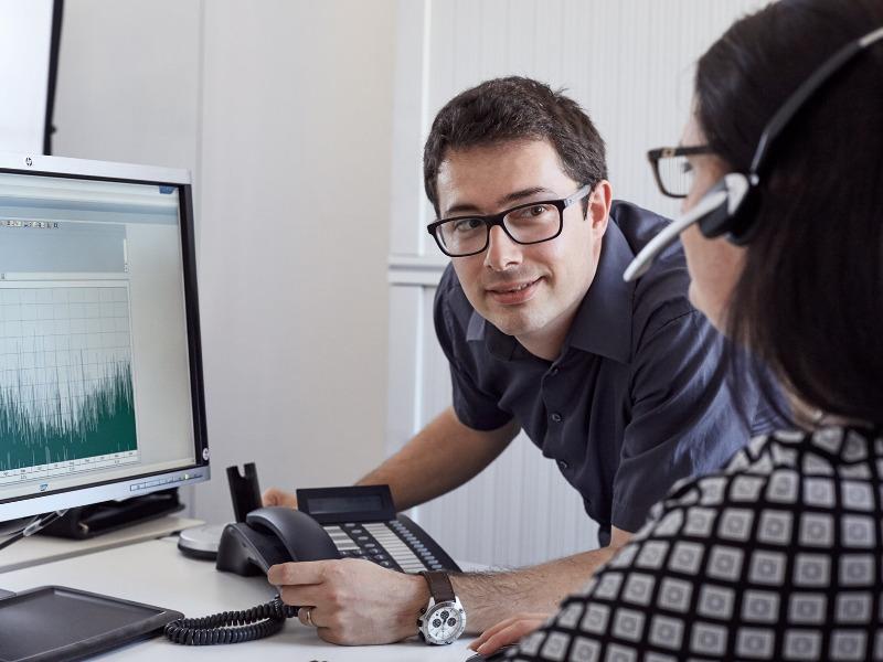 Voltaris setzt MaKo 2020 in SAP Cloud-Lösung um