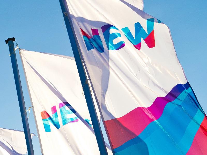 NEW Netz bestellt WFM-Lösung bei Asseco