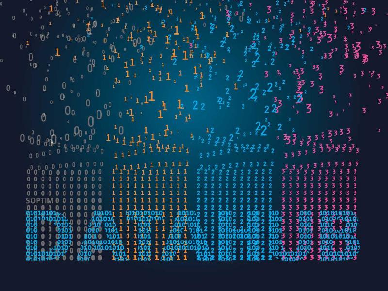 SOPTIM DataHub