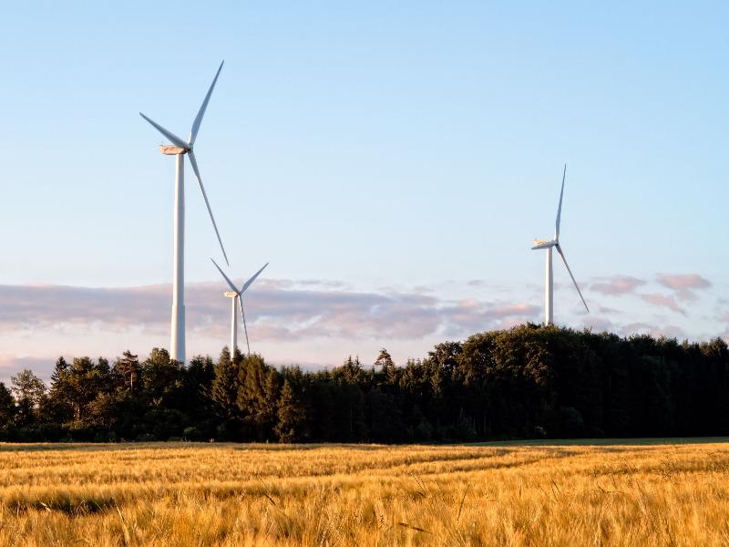 15 Kommunen in Oberbayern gründen Energieversorger