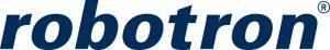 Logo Robotron