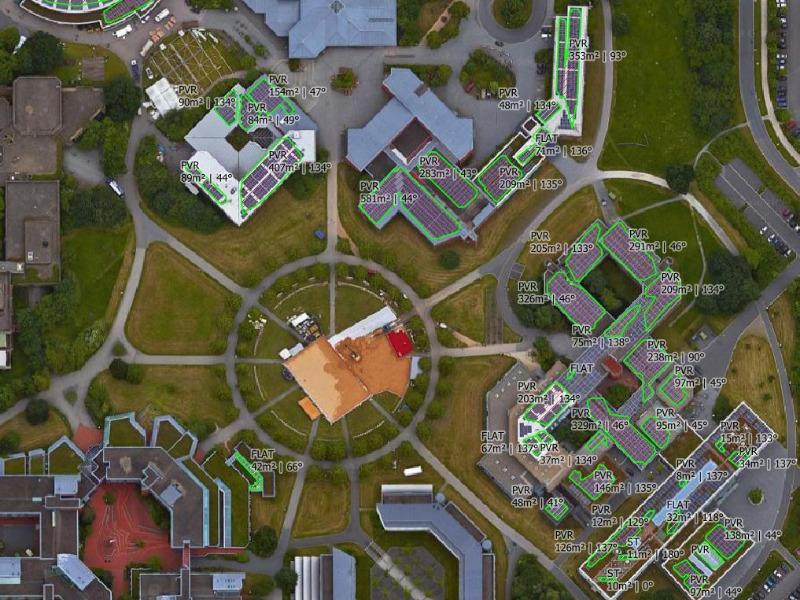 greenventory bietet Daten und Software für optimierte Energiesysteme