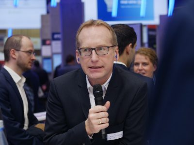 Matthias Knödler - Sherpa.klassik für Mineralölhändler
