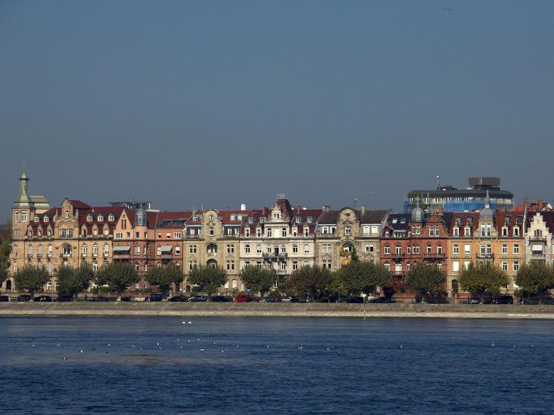 Konstanz Klimanotstand