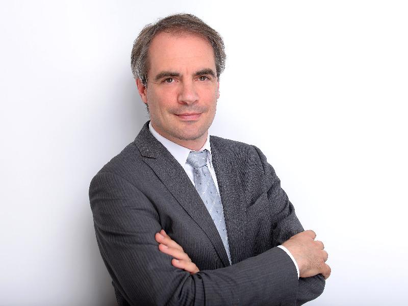 Carsten Körnig (BSW): EEG hat weltweit Solarboom entfacht