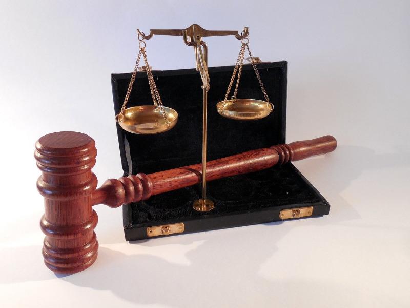 Urteil zum Kundenanlagen-Begriff