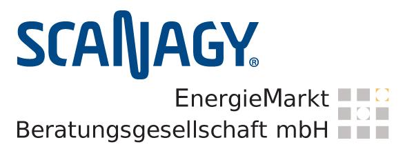 Logo emb SCANAGY