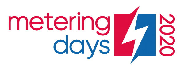 Metering Days Logo