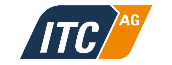 ITC AG Logo 600px