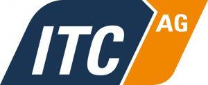 ITC AG Logo