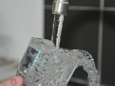 Security-Lösung von procilon für Thüringer Fernwasserversorgung