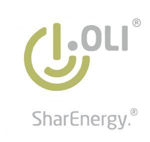 OLI Systems Logo 800px