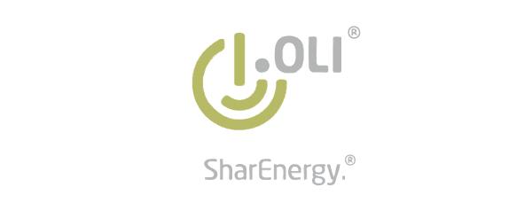 OLI Systems Logo 600x229px