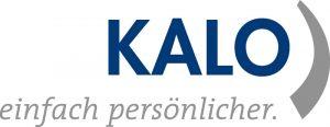 Kalorimeta GmbH Logo