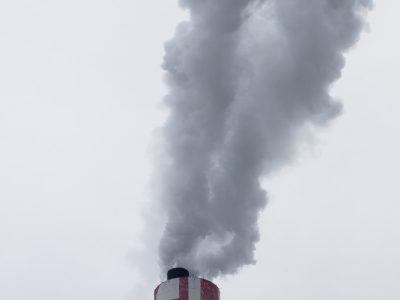 Emissionen reduzieren
