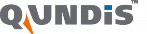 QUNDIS Logo
