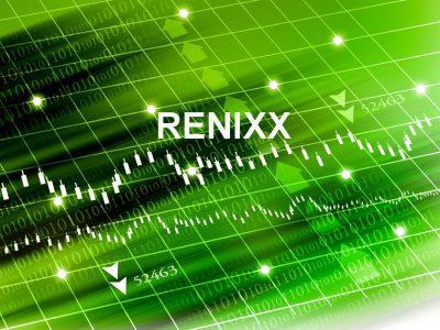 RENIXX